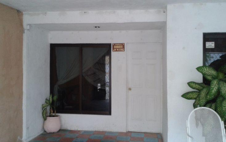 Foto de casa en venta en calle 19 232 a, vergel iii, mérida, yucatán, 1719636 no 05