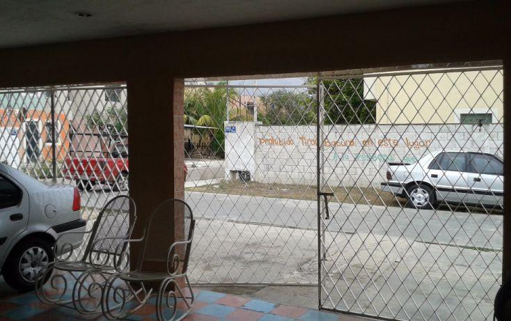 Foto de casa en venta en calle 19 232 a, vergel iii, mérida, yucatán, 1719636 no 06