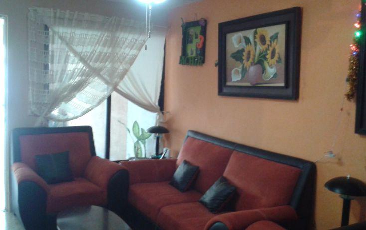 Foto de casa en venta en calle 19 232 a, vergel iii, mérida, yucatán, 1719636 no 07