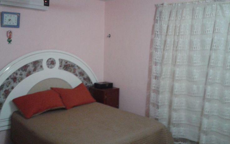 Foto de casa en venta en calle 19 232 a, vergel iii, mérida, yucatán, 1719636 no 08