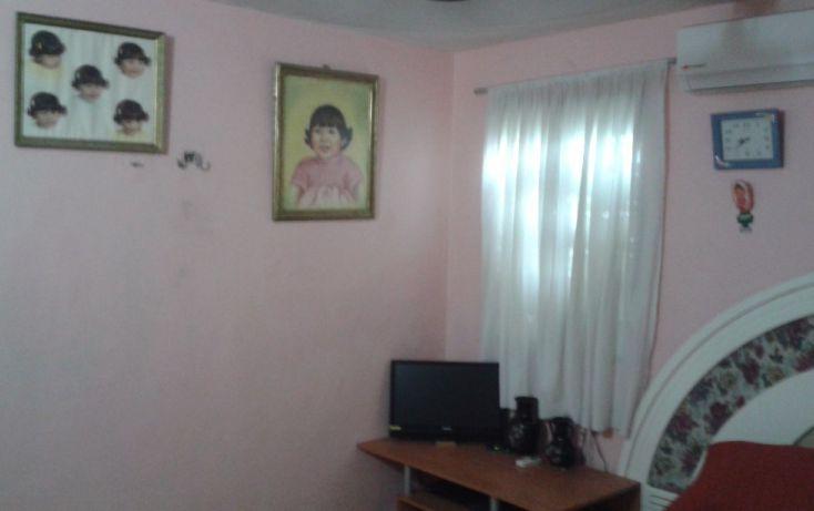 Foto de casa en venta en calle 19 232 a, vergel iii, mérida, yucatán, 1719636 no 09