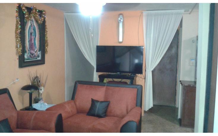 Foto de casa en venta en calle 19 232 a , vergel iii, mérida, yucatán, 1719636 No. 11