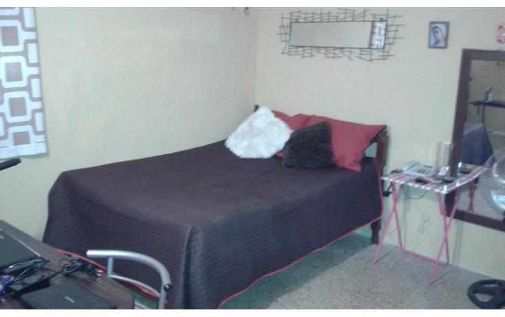 Foto de casa en venta en calle 19 232 a , vergel iii, mérida, yucatán, 1719636 No. 12