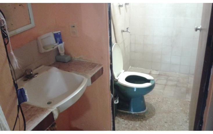 Foto de casa en venta en calle 19 232 a , vergel iii, mérida, yucatán, 1719636 No. 13