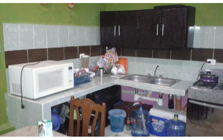 Foto de casa en venta en calle 19 232 a , vergel iii, mérida, yucatán, 1719636 No. 15