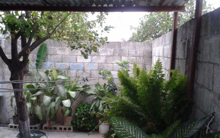 Foto de casa en venta en calle 19 232 a, vergel iii, mérida, yucatán, 1719636 no 18