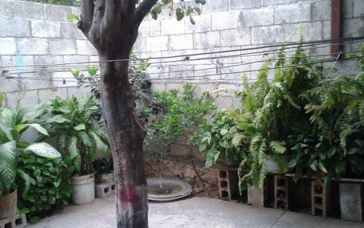 Foto de casa en venta en calle 19 232 a, vergel iii, mérida, yucatán, 1719636 no 19