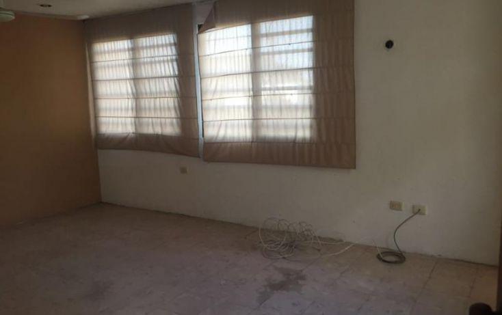 Foto de casa en venta en calle 19 24 y 22 286, nueva alemán, mérida, yucatán, 1953228 no 03