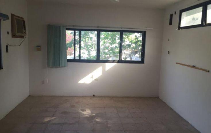Foto de casa en venta en calle 19 24 y 22 286, nueva alemán, mérida, yucatán, 1953228 no 04