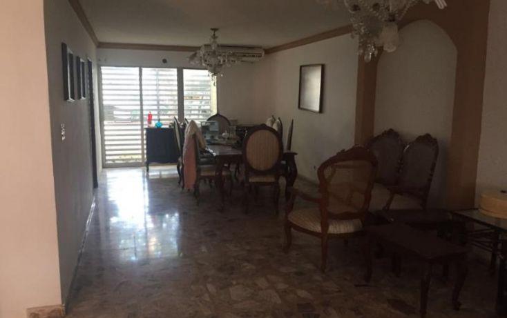 Foto de casa en venta en calle 19 24 y 22 286, nueva alemán, mérida, yucatán, 1953228 no 06