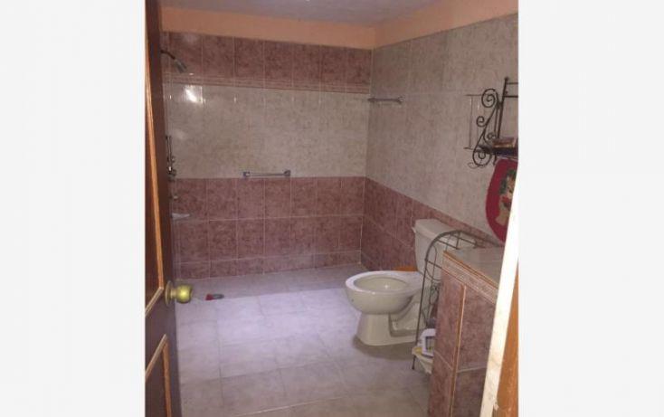 Foto de casa en venta en calle 19 24 y 22 286, nueva alemán, mérida, yucatán, 1953228 no 07