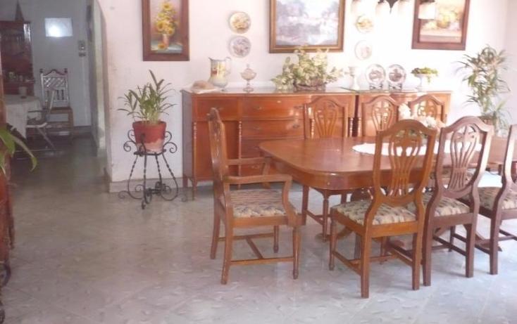 Foto de casa en venta en calle 19 95, itzimna, mérida, yucatán, 1944594 no 02