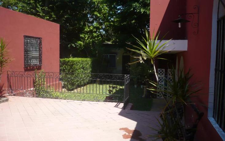Foto de casa en venta en  95, itzimna, mérida, yucatán, 1944594 No. 04