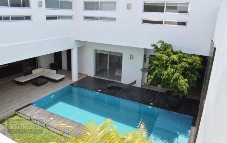 Foto de casa en venta en calle 19, altabrisa, mérida, yucatán, 1766388 no 02
