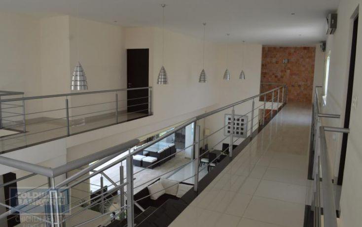 Foto de casa en venta en calle 19, altabrisa, mérida, yucatán, 1766388 no 03