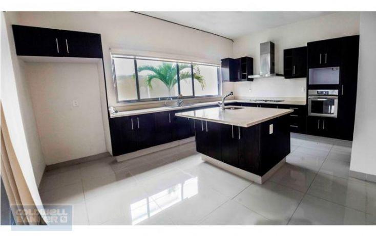 Foto de casa en venta en calle 19, altabrisa, mérida, yucatán, 1766388 no 04