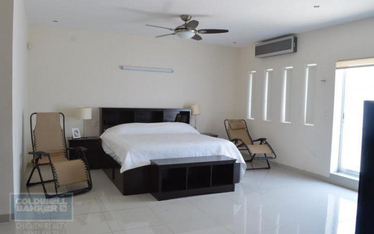 Foto de casa en venta en calle 19, altabrisa, mérida, yucatán, 1766388 no 05