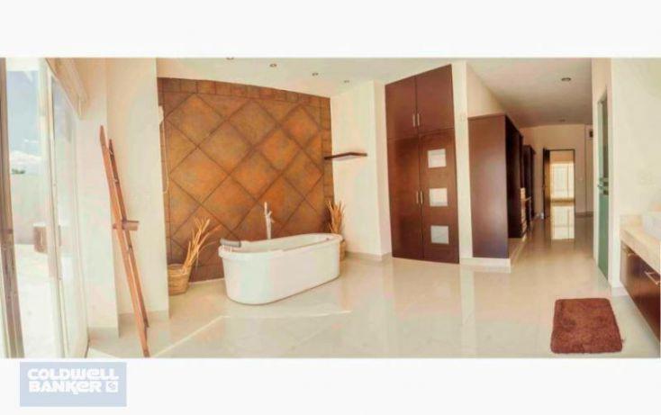 Foto de casa en venta en calle 19, altabrisa, mérida, yucatán, 1766388 no 06