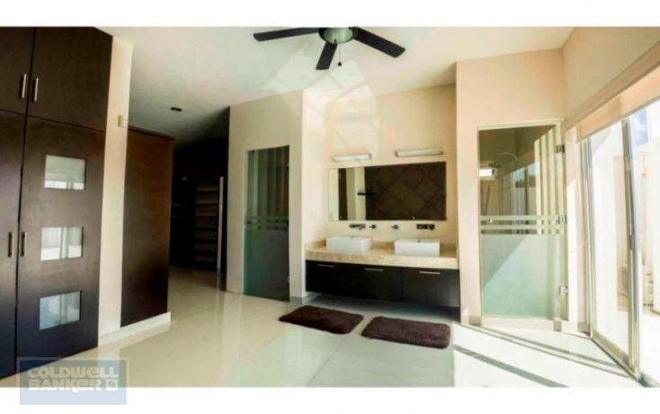 Foto de casa en venta en calle 19, altabrisa, mérida, yucatán, 1766388 no 07