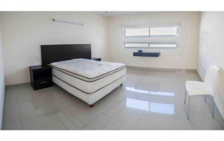 Foto de casa en venta en calle 19, altabrisa, mérida, yucatán, 1766388 no 09