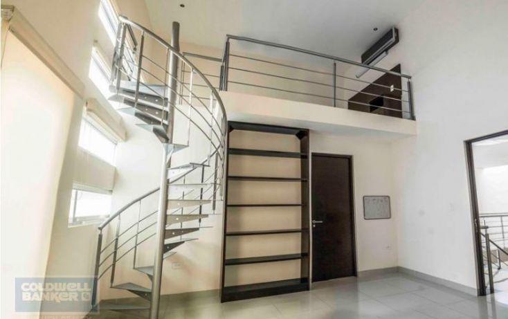 Foto de casa en venta en calle 19, altabrisa, mérida, yucatán, 1766388 no 10