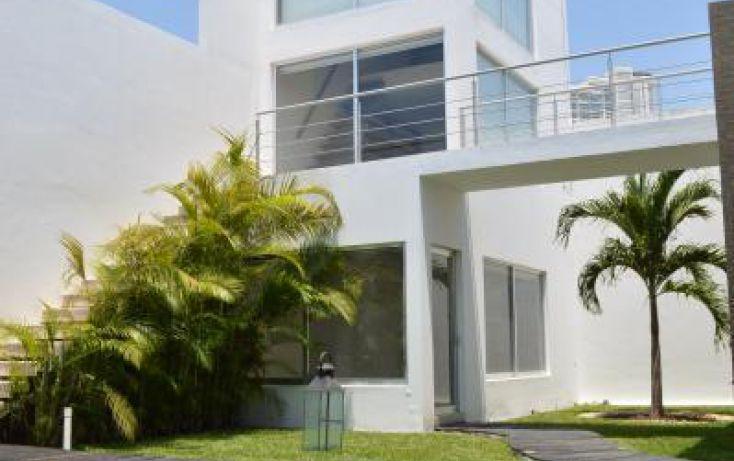 Foto de casa en venta en calle 19, altabrisa, mérida, yucatán, 1766388 no 11