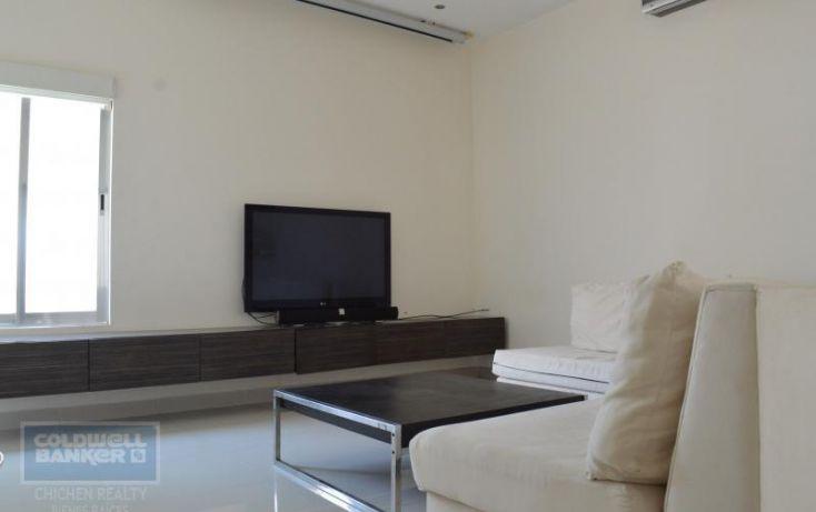 Foto de casa en venta en calle 19, altabrisa, mérida, yucatán, 1766388 no 13