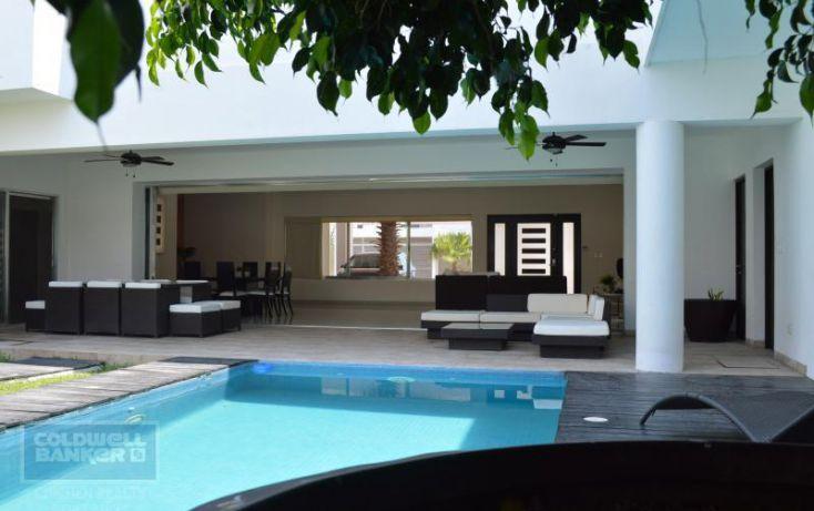 Foto de casa en venta en calle 19, altabrisa, mérida, yucatán, 1766388 no 14