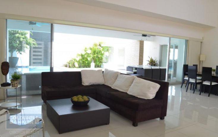 Foto de casa en venta en calle 19, altabrisa, mérida, yucatán, 1766388 no 15