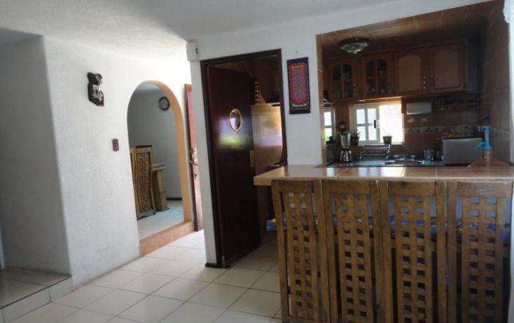 Foto de casa en venta en calle 19, anadador 44 44, bosques del perinorte, cuautitlán izcalli, estado de méxico, 1782478 no 03