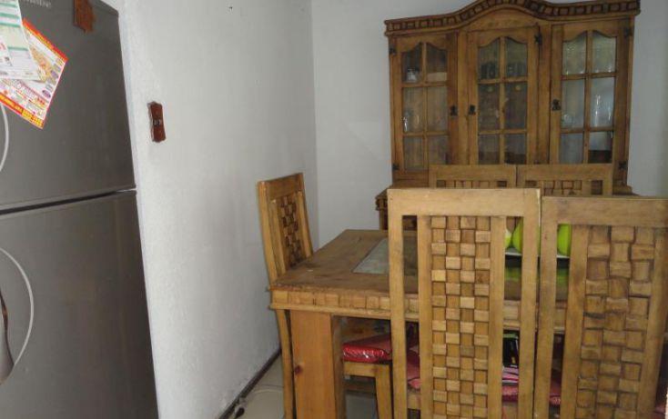 Foto de casa en venta en calle 19, anadador 44 44, bosques del perinorte, cuautitlán izcalli, estado de méxico, 1782478 no 04