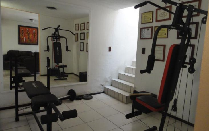 Foto de casa en venta en calle 19, anadador 44 44, bosques del perinorte, cuautitlán izcalli, estado de méxico, 1782478 no 05