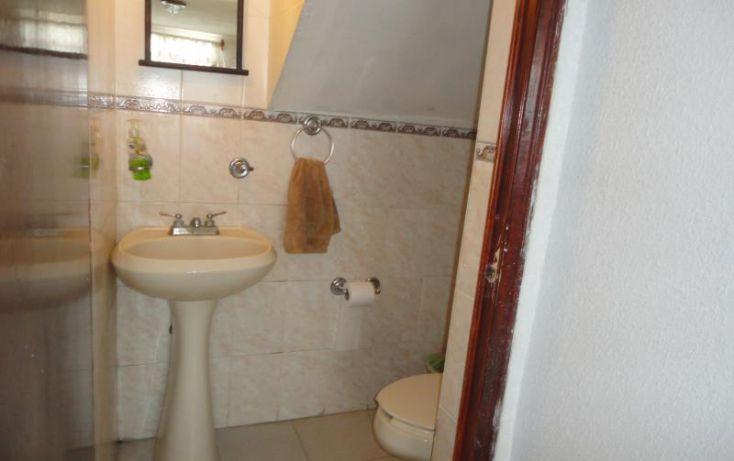 Foto de casa en venta en calle 19, anadador 44 44, bosques del perinorte, cuautitlán izcalli, estado de méxico, 1782478 no 07