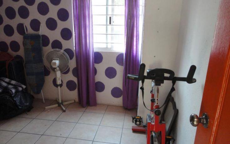 Foto de casa en venta en calle 19, anadador 44 44, bosques del perinorte, cuautitlán izcalli, estado de méxico, 1782478 no 09