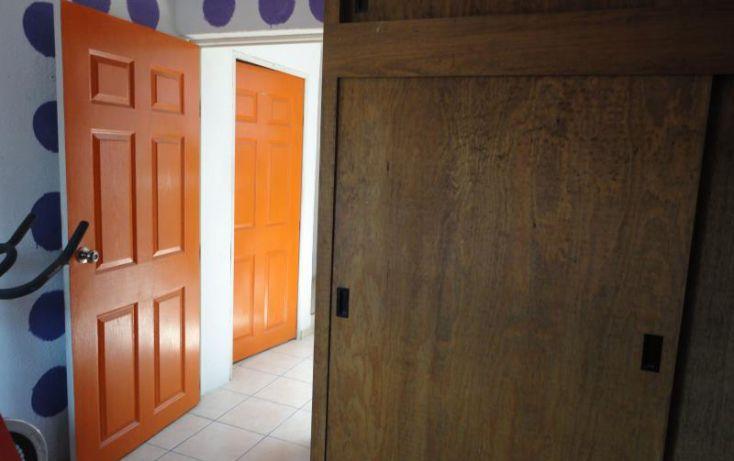 Foto de casa en venta en calle 19, anadador 44 44, bosques del perinorte, cuautitlán izcalli, estado de méxico, 1782478 no 10