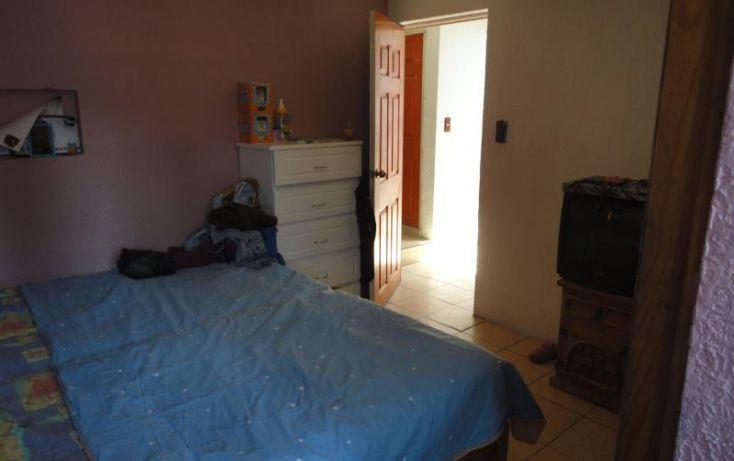 Foto de casa en venta en calle 19, anadador 44 44, bosques del perinorte, cuautitlán izcalli, estado de méxico, 1782478 no 12