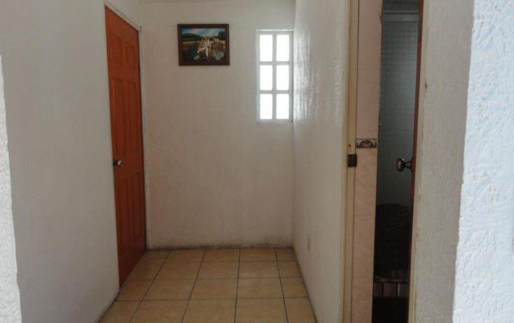 Foto de casa en venta en calle 19, anadador 44 44, bosques del perinorte, cuautitlán izcalli, estado de méxico, 1782478 no 13