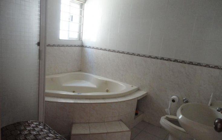 Foto de casa en venta en calle 19, anadador 44 44, bosques del perinorte, cuautitlán izcalli, estado de méxico, 1782478 no 14