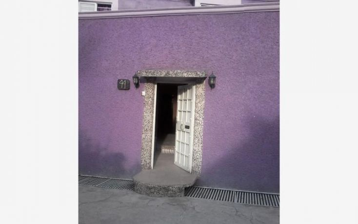 Foto de casa en venta en calle 19, anadador 44 44, bosques del perinorte, cuautitlán izcalli, estado de méxico, 1782478 no 17