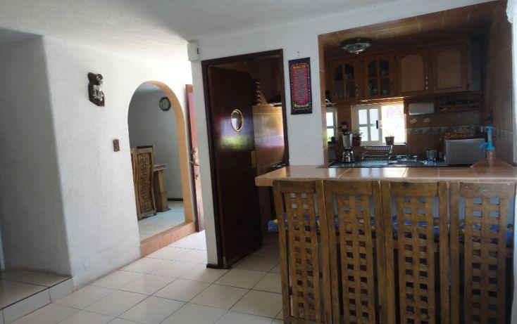Foto de casa en venta en calle 19, andador 19, casa, bosques del perinorte, cuautitlán izcalli, estado de méxico, 1749369 no 02