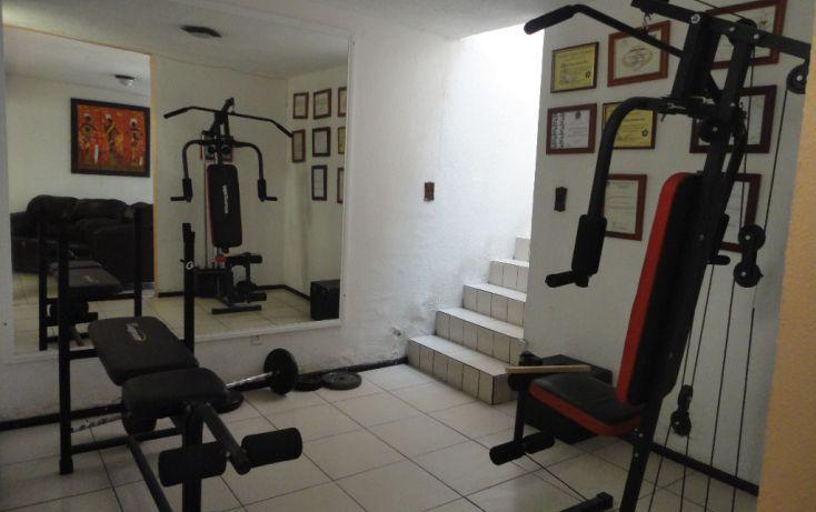 Foto de casa en venta en calle 19, andador 19, casa, bosques del perinorte, cuautitlán izcalli, estado de méxico, 1749369 no 04