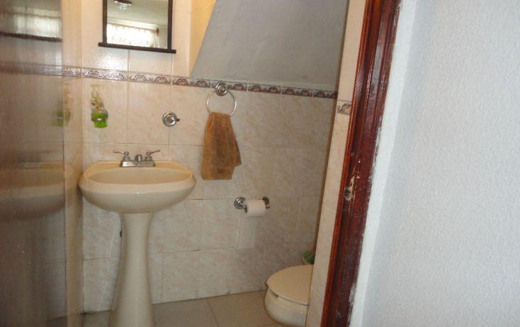 Foto de casa en venta en calle 19, andador 19, casa, bosques del perinorte, cuautitlán izcalli, estado de méxico, 1749369 no 05