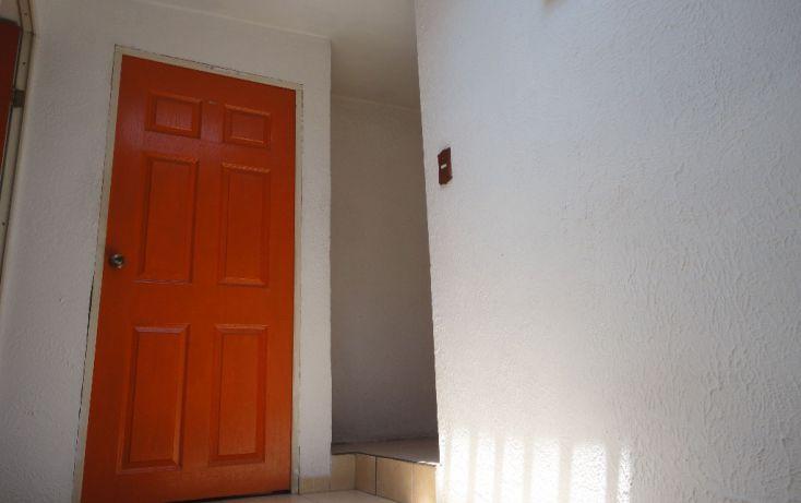 Foto de casa en venta en calle 19, andador 19, casa, bosques del perinorte, cuautitlán izcalli, estado de méxico, 1749369 no 06