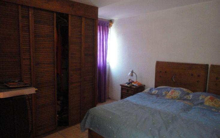 Foto de casa en venta en calle 19, andador 19, casa, bosques del perinorte, cuautitlán izcalli, estado de méxico, 1749369 no 08