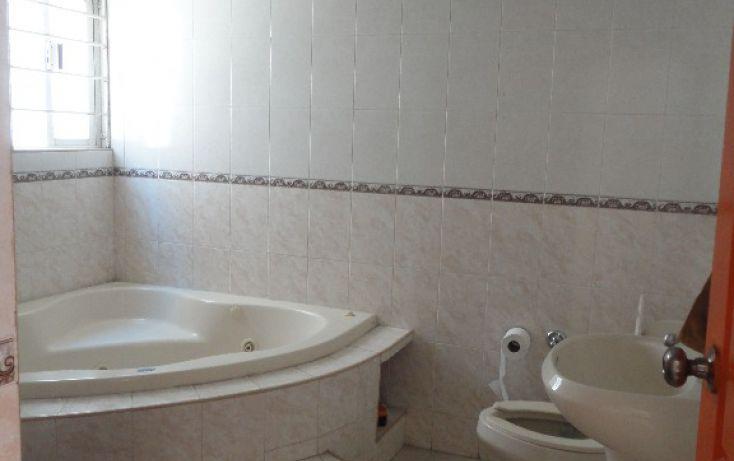 Foto de casa en venta en calle 19, andador 19, casa, bosques del perinorte, cuautitlán izcalli, estado de méxico, 1749369 no 10