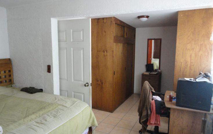 Foto de casa en venta en calle 19, andador 19, casa, bosques del perinorte, cuautitlán izcalli, estado de méxico, 1749369 no 12