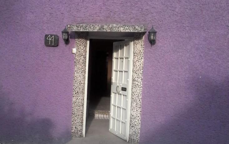 Foto de casa en venta en calle 19, andador 19, casa, bosques del perinorte, cuautitlán izcalli, estado de méxico, 1749369 no 14