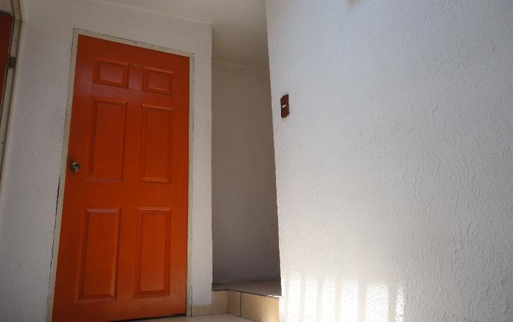 Foto de casa en venta en calle 19, andador 19, casa , la quebrada ampliación, cuautitlán izcalli, méxico, 1749369 No. 06