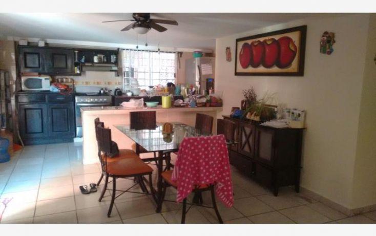 Foto de departamento en venta en calle 2 1, bellavista, acapulco de juárez, guerrero, 1634336 no 01