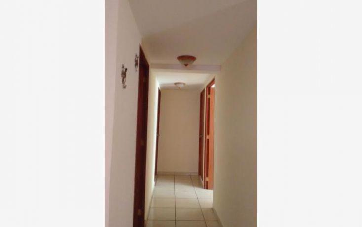 Foto de departamento en venta en calle 2 1, bellavista, acapulco de juárez, guerrero, 1634336 no 07